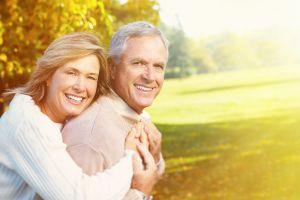 Peut-on trouver l'amour en ligne après 50 ans ?