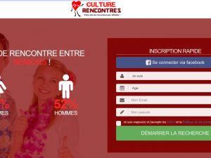 Culture-Rencontres.date